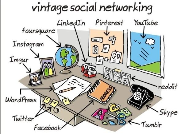 Affiliate Marketing For Seniors by Seniors.