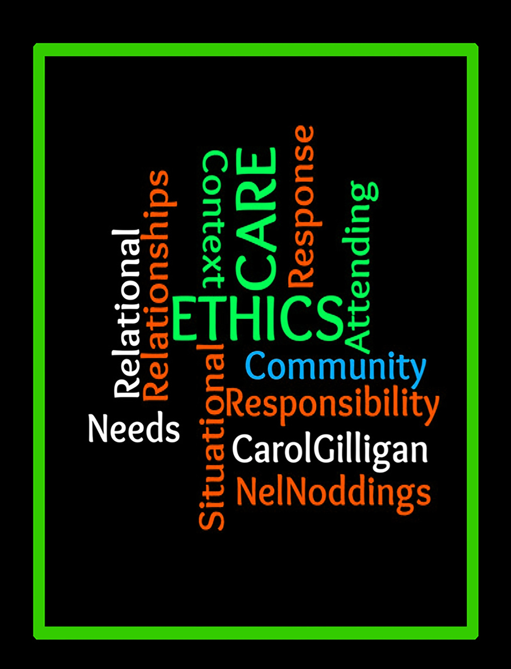 How to Build a Sustainable Ethical Business