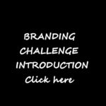 branding challenge introduction