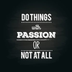 passion-and-profit-niches-