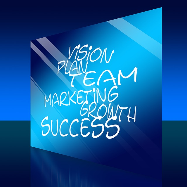 Succeed at Internet Marketing?