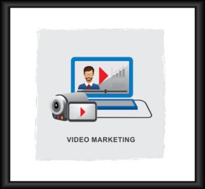 Branding Challenge Day 15.   Video Marketing in Spite of Self Doubt