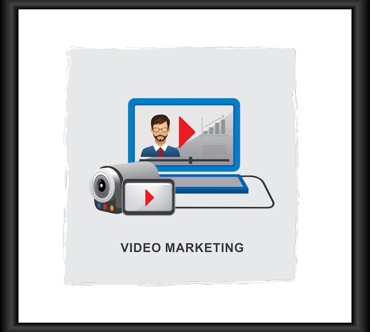 Branding Challenge Day 16 Video Marketing Part 2